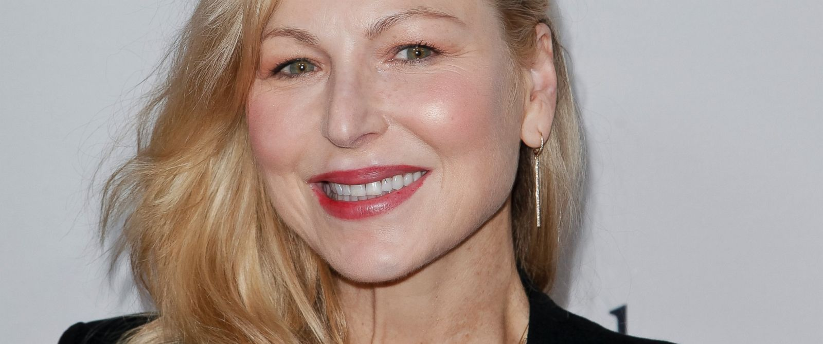 PHOTO: Tatum ONeal attends the USC Institute of Urology Changing Lives And Creating Cures Gala on Nov. 20, 2014 in Beverly Hills, Calif.