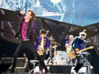 See the Rolling Stones Rock Out