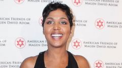 Toni Braxton Turns Heads on the Carpet