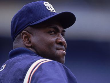 Why Tony Gwynn Was Loved By All Baseball Fans