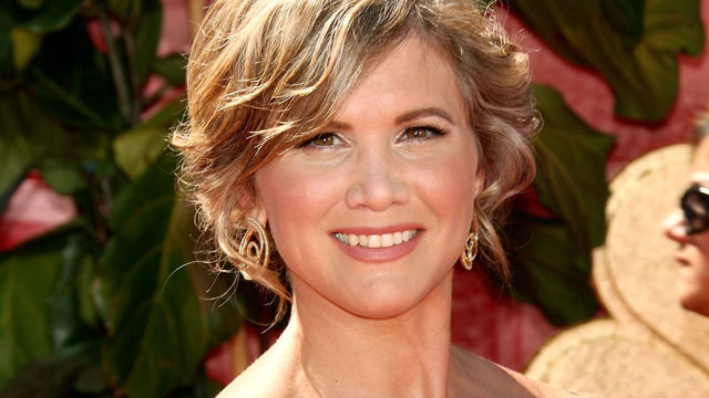 tracey gold nowtracey gold instagram, tracey gold, tracey gold photos, tracey gold net worth, tracey gold anorexia, tracey gold imdb, tracey gold growing pains, tracey gold skater, tracey gold twitter, tracey gold now, tracey gold judith barsi, tracey gold feet, tracey gold images, tracey gold dui, tracey gold movies, tracey gold tyler henry, tracey gold wife swap