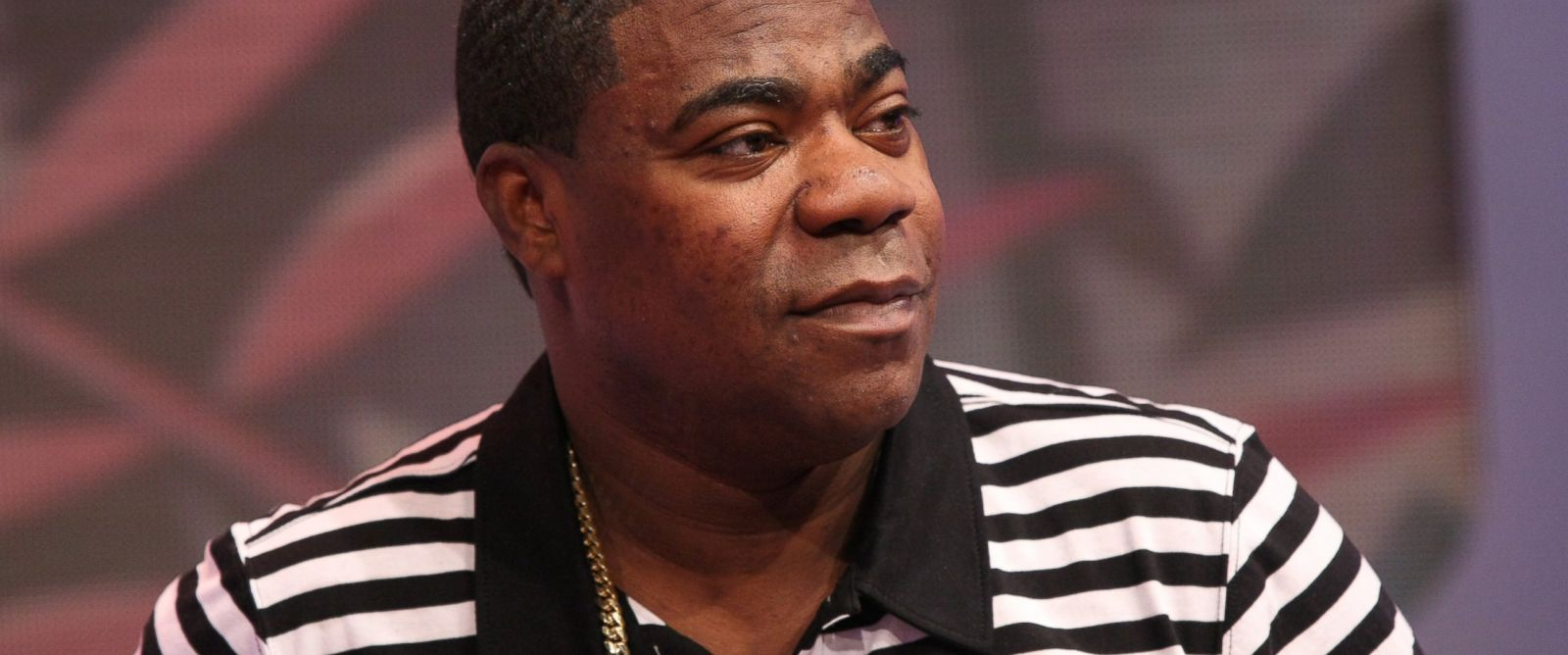 tracy morgan filmography