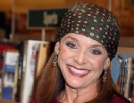 PHOTO: Actress Valerie Harper revealed she has brain cancer on March 6, 2013.
