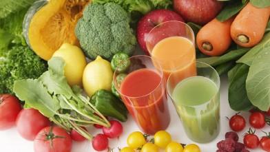 Vitamin Ready