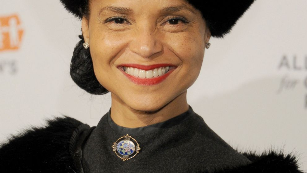 victoria rowell twittervictoria rowell gagged, victoria rowell, victoria rowell net worth, victoria rowell wiki, victoria rowell daughter, victoria rowell twitter, victoria rowell daughter pictures, victoria rowell lawsuit, victoria rowell tom fahey, victoria rowell hot, victoria rowell 2015, victoria rowell parents, victoria rowell illness, victoria rowell age, victoria rowell wedding, victoria rowell daughter maya fahey, victoria rowell imdb, victoria rowell instagram, victoria rowell measurements