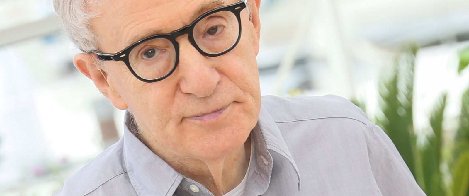 woody allen responds to ronan farrow essay abc news woody allen responds to ronan farrow essay