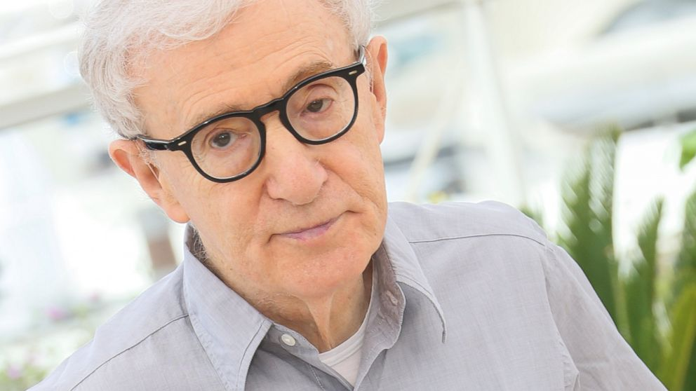 woody allen responds to ronan farrow essay abc news