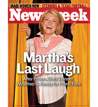 newsweek magazine. issue of Newsweek magazine