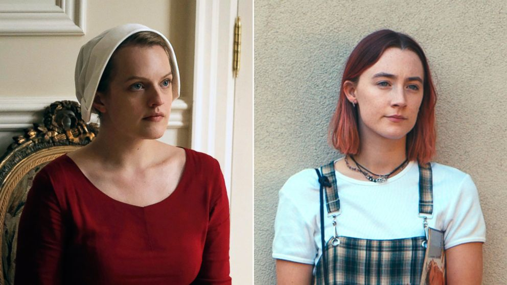 Golden Globes 2018: Predicting the nominees