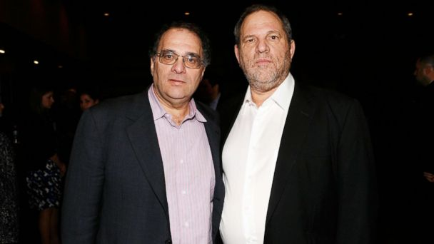 http://a.abcnews.com/images/Entertainment/harvey-bob-weinstein-gty-jpo-171017_16x9_608.jpg