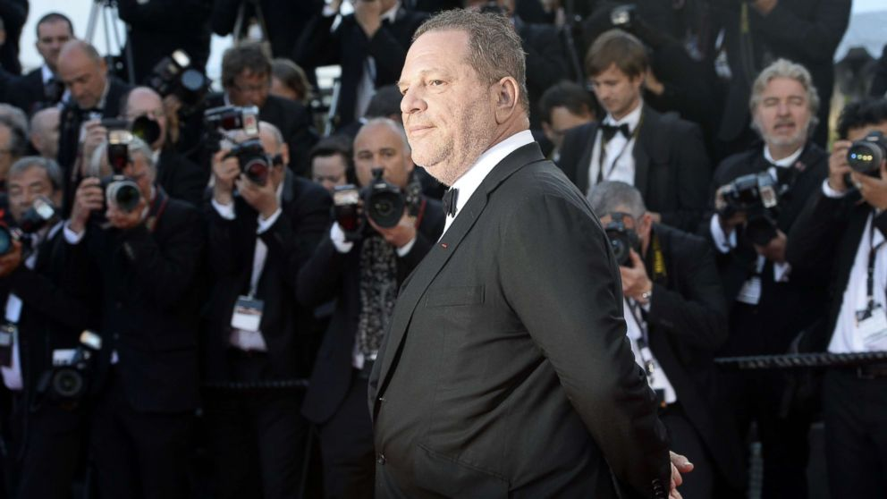 http://a.abcnews.com/images/Entertainment/harvey-weinstein-02-gty-jrl-180524_hpMain_16x9_992.jpg