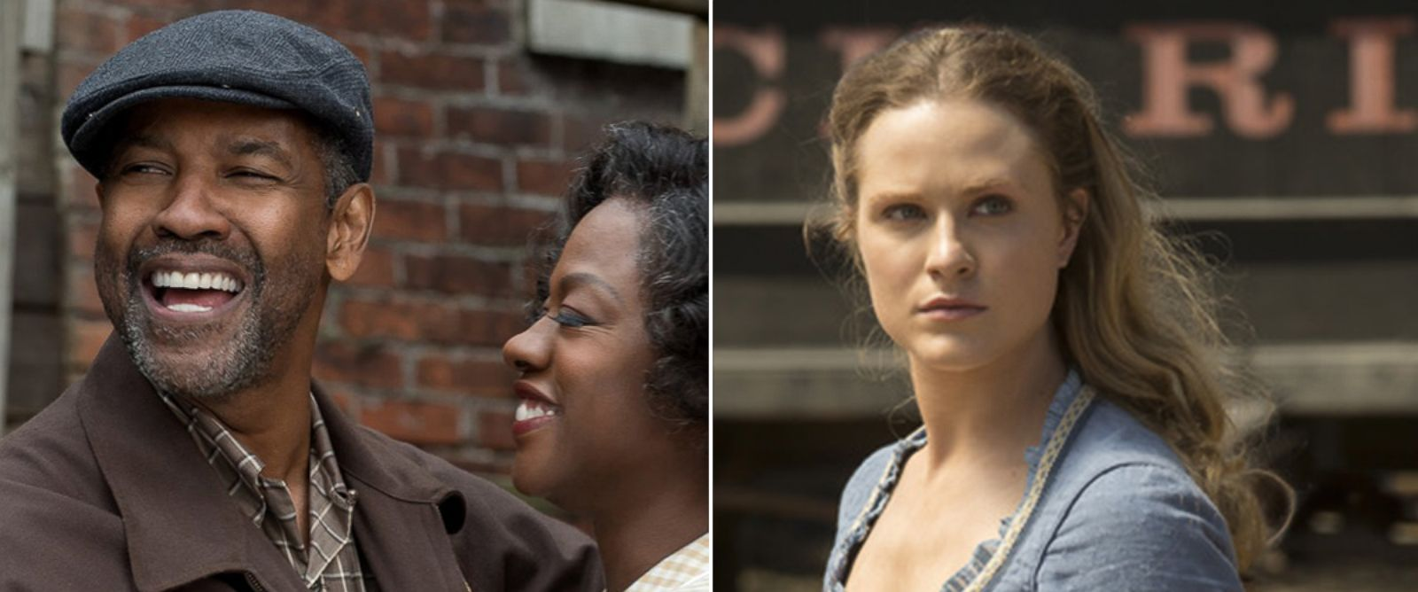 Golden Globes 2017: Predicting The Nominees