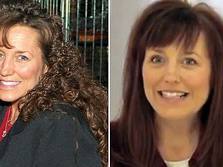 Photos: Duggar Mom's Dramatic Change