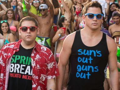 Is '22 Jump Street' Worth the Hype?