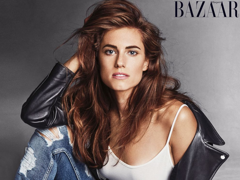 allison williams gif tumblr