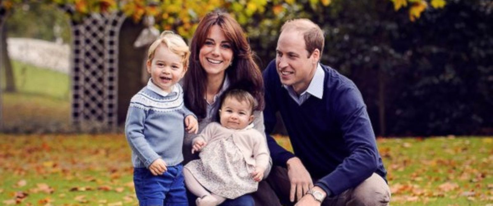 prince william to miss easter morning with princess