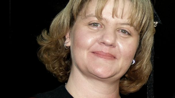 PHOTO: Rae-Lynne Dicks, 46, of Vancouver, Canada has been an emergency call-taker for 10 years.