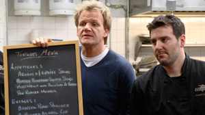 Kitchen Nightmares Restauranteur the Latest Reality TV Tragedy