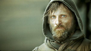 The Roads Viggo Mortensen: Modern Day Renaissance Man