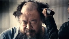 PHOTO: Ai Weiwei releases single and music video ?Dumbass.