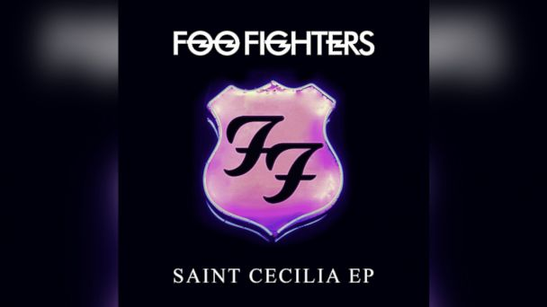 ... Latest From Foo Fighters, Punch Brothers, Freddie Gibbs and Underworld