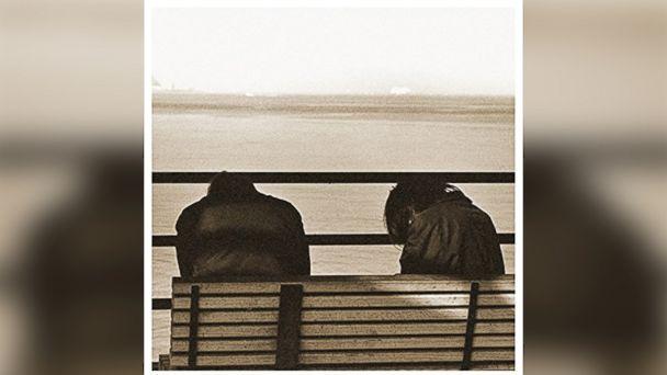 "PHOTO: ""II"" by METZ"