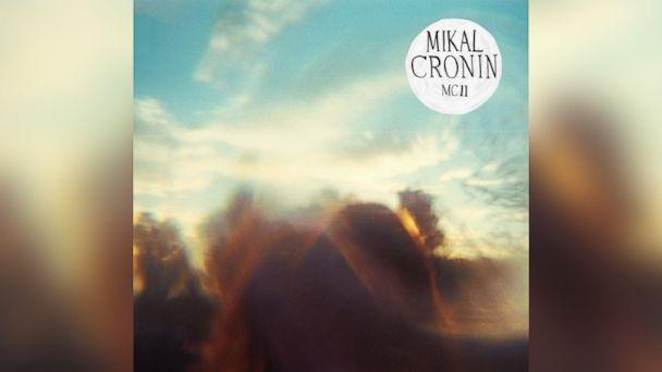 "PHOTO: ""MCII"" by Mikal Cronin"