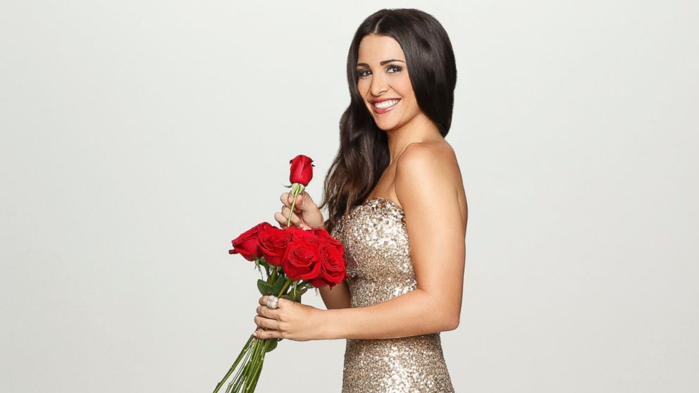 http://a.abcnews.com/images/Entertainment/ht_andi_dorfman_bachelorette_sr_140319_16x9_992.jpg