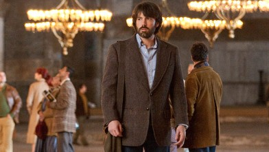 PHOTO: Argo