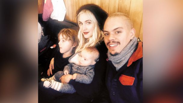Celebrity babies born dec 2019