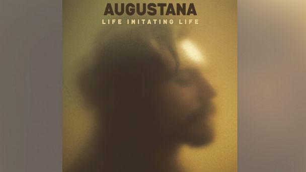 "PHOTO: Augustanas ""Life Imitating Life"""