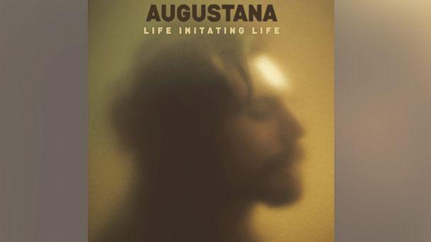 "PHOTO: Augustanas ""Life Imitating Life"""