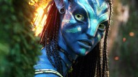 'Avatar': Backlash Builds Against Film and Filmmaker James Cameron
