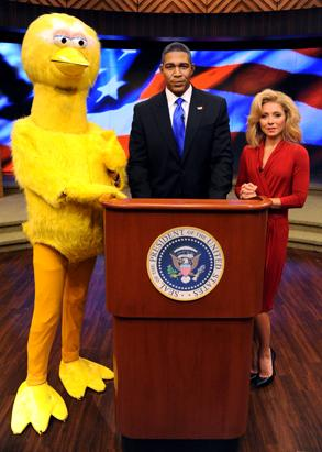 sc 1 st  ABC News & Kelly Ripa and Michael Strahanu0027s Best Costumes Ever Photos - ABC News