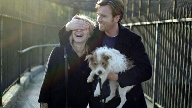 PHOTO: The Beginners