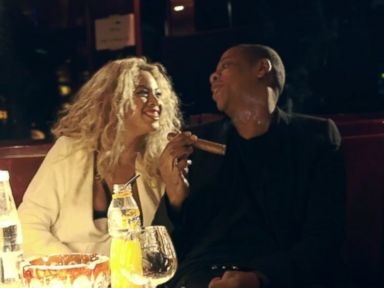 The Over-the-Top Way Jay Z Went Out of His Way for Beyoncé