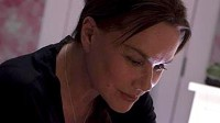 Photo: Barbara Hersey Is Riveting in 'Black Swan' as Natalie Portman's Dark Controlling Mother