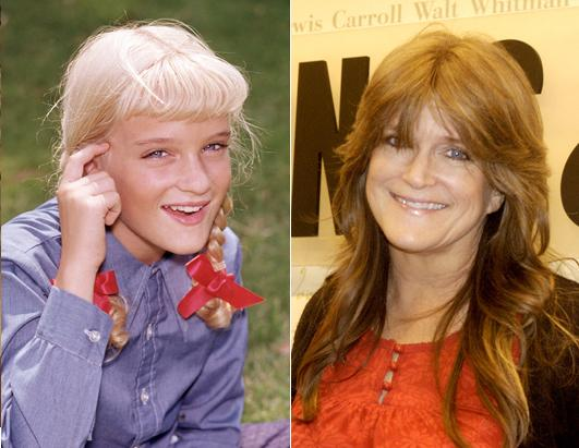 The Brady Bunch Picture Where Are They Now The Brady