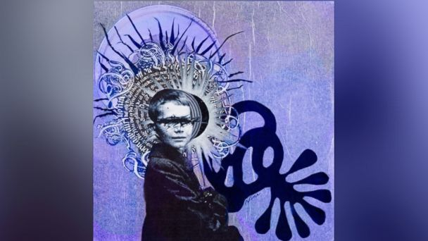 PHOTO: The Brian Jonestown Massacre - Revelation