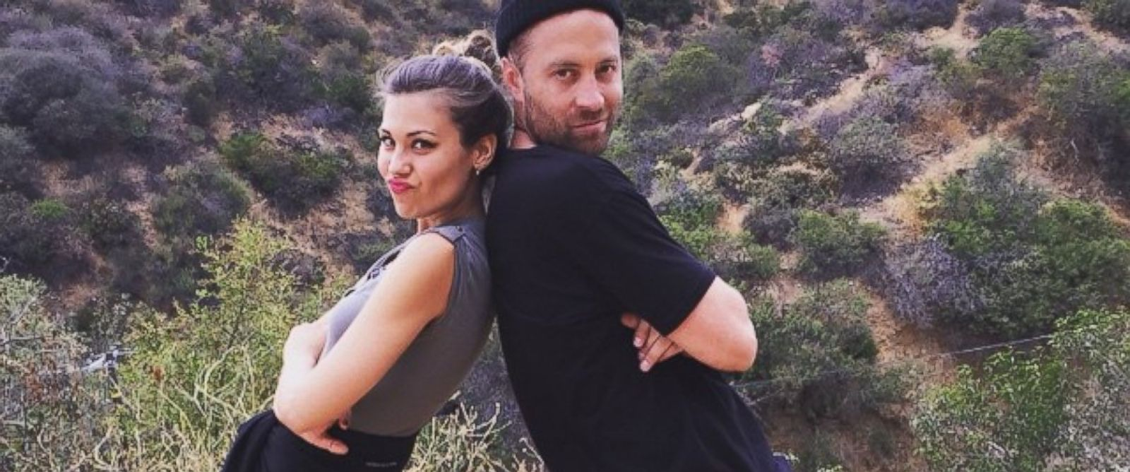 is britt still dating bachelorette The bachelorette's britt nilsson and brady toops: we actually split 2 months ago rick rowell/abc aili nahas  still, toops says he has no regrets about leaving the show for nilsson.