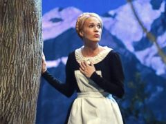 PHOTO: Carrie Underwood stars as Maria in The Sound of Music Live!