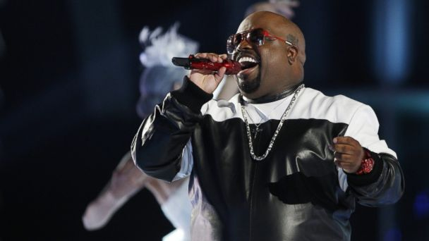 ht ceelo green voice ll 131127 16x9 608 The Voice Recap: Cee Lo Loses Final Artist