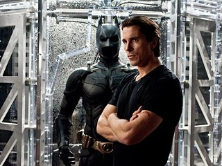 'Dark Knight Rises' Delivers Epic Finale