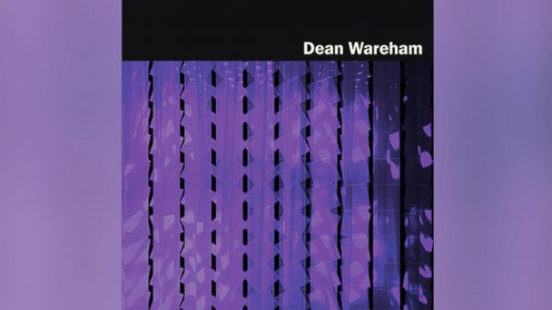 "PHOTO: Dean Warehams album ""Dean Wareham"""