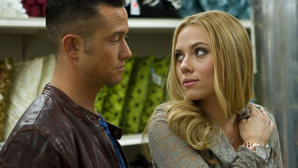 ht don john movie jtm 130926 16x9 608 Movie Review: Can Joseph Gordon Levitt Cut It as a Writer Director with Don Jon?