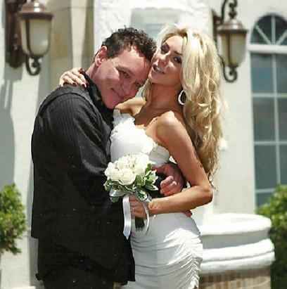 Courtney Stodden Fashion Sense
