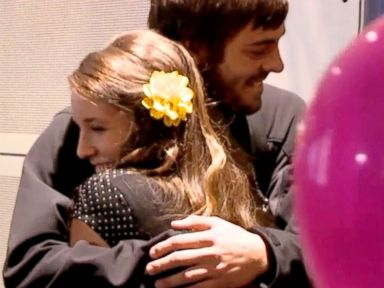 Video: Jill Duggar and Derick Dillard Break Courting Rules During Reunion