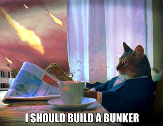 [Image: ht_end_of_world_meme_cat_bunker_ss_thg-121220_ssh.jpg]