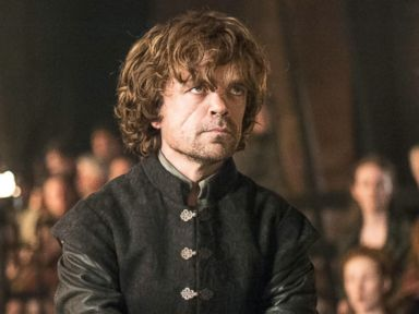 'Game of Thrones' Director Talks Crazy Season 4 Finale and Shocking Death