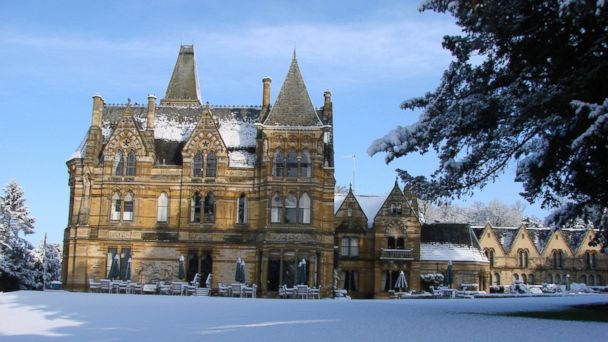 http://a.abcnews.com/images/Entertainment/ht_horror_houses_ettington_park_hotel_jc_140710_16x9_608.jpg